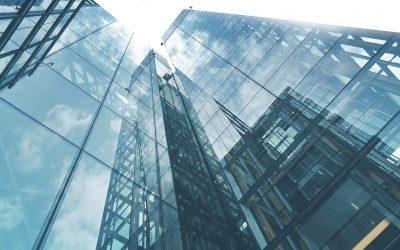 Glasstec Virtual  2020